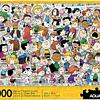 Charlie Brown - 3000 piezas