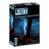 Exit: Vuelo hacia lo desconocido
