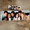 Friends - 1000 piezas