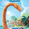 Draftosaurus: Expansión Marina