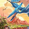 Draftosaurus: Expansión Show Aéreo
