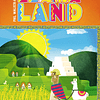 Llamaland - Preventa