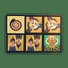 Los Hombres Lobo de Castronegro - El Pacto