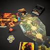 Dungeons & Dragons: Comienza la Aventura