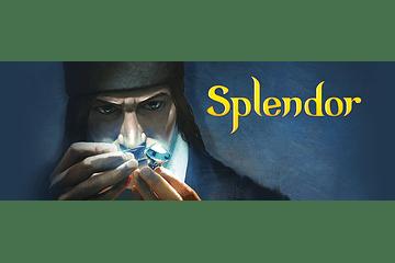 Splendor - Reseña