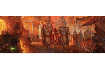 Gloomhaven - Reseña