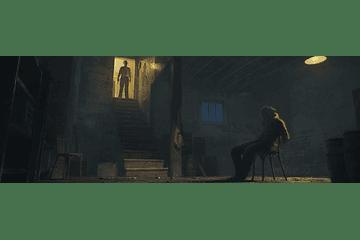 El Padrino: El imperio Corleone - Reseña