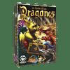 El Tesoro de los Dragones