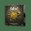Fallout - Nueva California