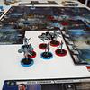 Terminator Genisys: La Ascensión de la Resistencia