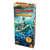 The Island - Strikes Back