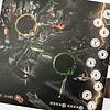 King of Tokyo: Edición Oscura (Dark Edition)