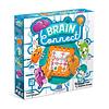 Brain Connect