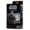 SW Legion Agente Kallus