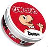 Dobble Condorito