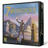 7 Wonders - Nueva Edición