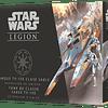 SW Legion: Tanque TX-130 clase Sable