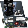 SW Legion: E-Web Heavy Blaster