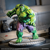 Hulk Character Pack