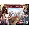 CONCORDIA SEXTA EDICIÓN