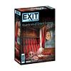 EXIT Muerte en el Oriente Express