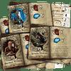 Mansiones de la Locura 2Ed: La Senda de la Serpiente