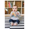 TINY TAMBOURINE - BABY EINSTEIN