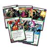 Marvel Champions: El Duende Verde Pack de escenarios