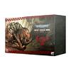 Beast Snagga Orks (Español)