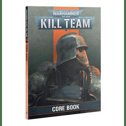 Kill Team Core Book (Español)