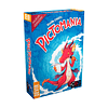Pictomania (2da Edición)