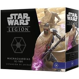 (Preventa) SW Legion: Magnaguardias IG-100