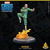 Marvel Crisis Protocol: Dr. Strange and Won