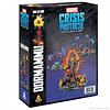 Marvel Crisis Protocol: Dormammu