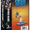 Marvel Crisis Protocol: Green Goblin
