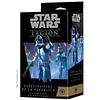 SW Legion: Especialistas de la república Expansión de personal