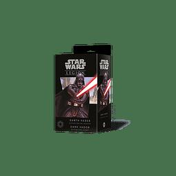 SW Legion: Darth Vader Expansión de Agente