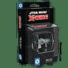 X-Wing 2nd Ed: TIE/rb Pesado
