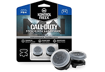 Kontrolfreek Modern Warfare ps4