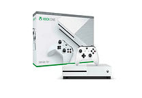 Xbox One S 500Gb Refurbished