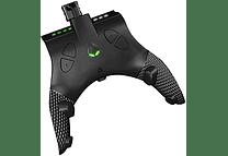 Eliminator Xbox One paletas traseras