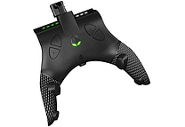 Eliminator Xbox One Paletas traseras Disponible!!