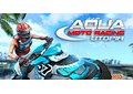 Aqua Moto Racing Nintendo Switch