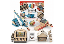 Nintendo labo Variety Nintendo Switch