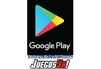 Google Play 25USD USA Cuenta Estados Unidos