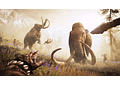 Farcry primal xbox one
