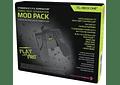 MODPACK FPS DOMINATOR XBOX ONE (Paletas por cable)