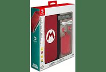 Estuche starter Kit Nintendo Switch - Mario M