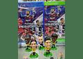 PES Football 2020 PS4 / Xone  Disponible