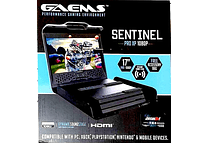 Gaem Sentinel Pro monitor portátil (No incluye consola)